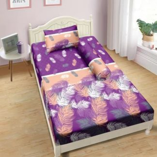 Sprei Lady Rose 120x200 Single terlaris Furla
