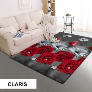 Karpet Vallery Quincy Terlaris Uk 150x190 - Claris