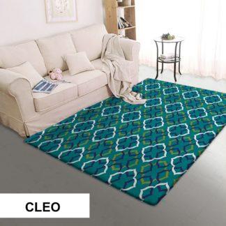 Karpet Vallery Quincy Terlaris Uk 150x190 - Cleo
