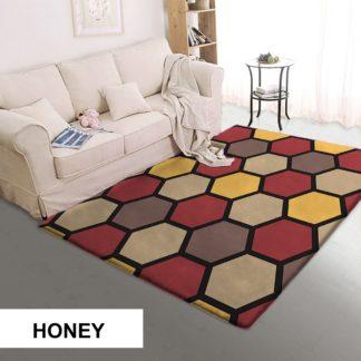 Karpet Vallery Quincy Terlaris Uk 150x190 - Honey