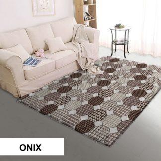 Karpet Vallery Quincy Terlaris Uk 150x190 - Onix