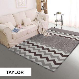 Karpet Vallery Quincy Terlaris Uk 150x190 - Taylor