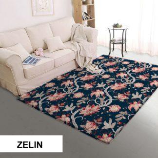 Karpet Vallery Quincy Terlaris Uk 150x190 - Zelin